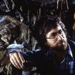 70 éves az ember, aki a szobánkba engedte a földönkívülieket – Spielberg-rangsor