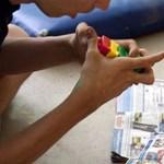 Kétségbeesett jajkiáltás a fogyatékkal élő gyerekek szüleitől