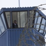 Kelet-Európában lehettek a titkos CIA-börtönök