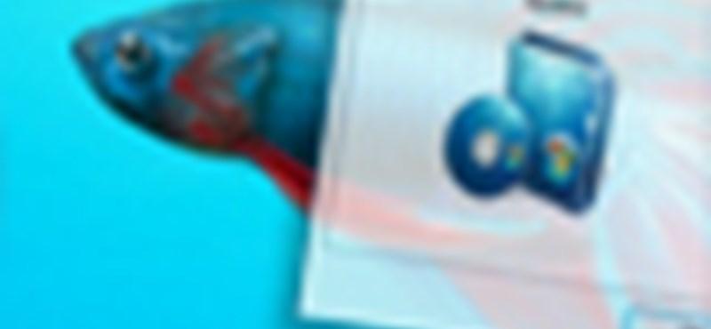 Így készíthet Windows 7-est az XP-ből, pillanatok alatt
