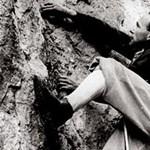 Elhunyt Riccardo Cassin olasz hegymászó, száz csúcs első meghódítója