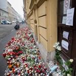 Veronai buszbaleset: simán csináltatott új jogosítványt a vádlott sofőr
