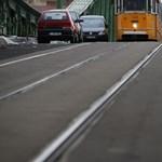 Kétóránként lezárnak egy-egy budapesti hidat a lex CEU miatt?