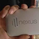 Ennek mindenre elégnek kell lennie: 128 GB-nyi tárhelyet ad majd ez a telefon