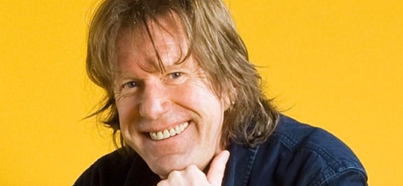 Öngyilkos lett az Emerson, Lake & Palmer zenekar egyik alapítója