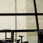 Merkelhez fordult a Simon Wiesenthal Központ a körülmetélés ügyében