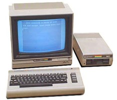 it-tech-c64-2