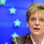 Hoffmann Rózsa: sok a probléma a bolognai rendszerrel