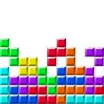 Szereti a Tetrist? Hamarosan bebizonyíthatja a világnak, hogy mennyire jó benne