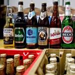 Egy kézben a világ sörének egyharmada
