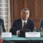 Vona és Orbán: A viszonytól aziszonyig