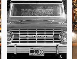 Nem tudta lenyűgözni a tőzsdét, távozik a Ford vezérigazgatója
