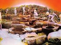 Letiltotta a Facebook az ikonikus Led Zeppelin-lemezborítót