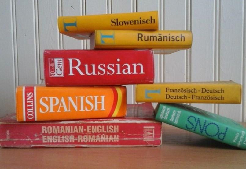 2020-as középiskolai rangsor: ezek a legjobb két tanítási nyelvű gimnáziumok