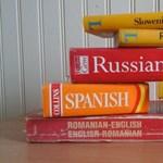 A közép- és az emelt szintű spanyolérettségi megoldása