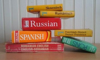 Új nyelveket próbálnátok ki? Ezeket az appokat érdemes letöltenetek
