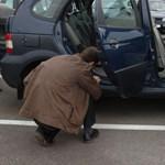 Jobb, ha elkerüljük a banki visszavett autókat?