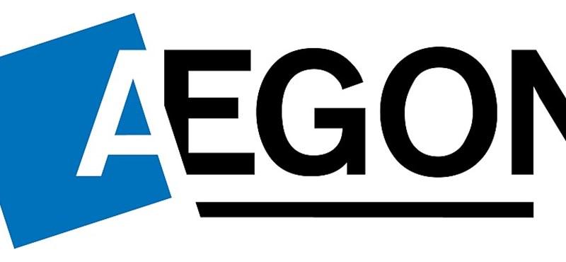 Nem engedélyezte a magyar állam, hogy eladják az Aegon biztosítót