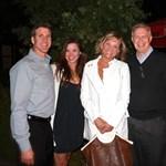 Gyászol Amerika: Véget vetett életének Brittany Maynard
