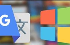 Így használhatja a Google fordítóját böngésző nélkül