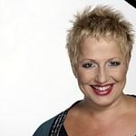 Meghalt a Madách Színház színésznője