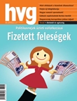HVG 2016/08 hetilap