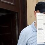 Hableány-baleset: kiengedték a letartóztatásból az ukrán hajóskapitányt