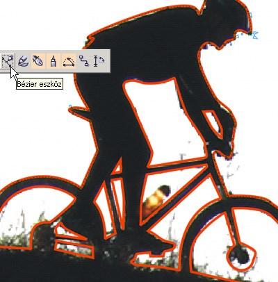 tudastar-corel-logo11