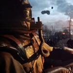 Remek I. világháborús játék jön, ez itt a Battlefield 1