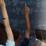 Örülnek a diákok: huszonhétezer Chromebook az iskoláknak