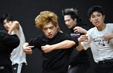 Kim Dzsong Un szerint a K-pop olyan, mint a rák, ami elpusztíthatja az országot