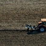 Milliókat hagy a zöldbárók zsebében egy fideszes javaslat