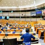 Az EU vezető szervei között sincs egyetértés a jogállamisági feltételekről