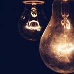 Új magyar energiatőzsde jön, ez lesz a harmadik