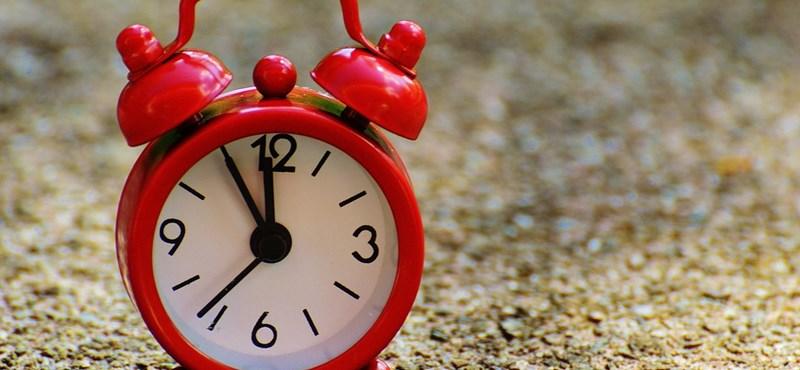 Fontos határidő jár ma le: ha ezt nem teszitek meg, érvénytelen lesz a felvételi jelentkezésetek