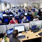 Románia elhúz mellettünk az IT-szektorban