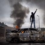Több halálos áldozata van az izraeli busz körüli lövöldözésnek