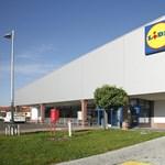 Megújítja boltjait a Lidl – pelenkázó és önkiszolgáló kassza is lesz