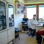 Jövő keddre tudni akarja az EMMI hol, mennyi egészségügyi intézményre van szükség