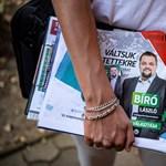Seres László: Ami Borsodban történt, az ellenzék szégyene