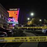 Összeesküvés-elméletek a coloradói mozis mészárlásról