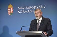 Pert indít Kásler minisztériuma ellen a Helsinki Bizottság