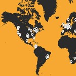 Friss toplista: ezeket a városokat kerülje el, ha nem szeretne dugóban ülni