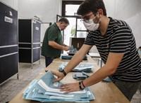 Olaszországban marad a baloldali kormány
