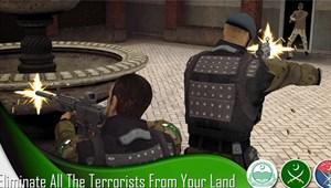 Iskolai mészárlásról készítettek videojátékot, nem volt nyerő ötlet