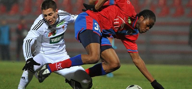 Urbán szerint nem a bundázó focisták a legfőbb bűnösök