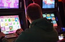 Telex: Olyan a hangulat a kaszinókban, mintha nem lenne járvány