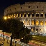 Instagram-pasit ajánl egy római utazási iroda a városba érkező szingliknek