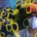 Koronavírus: folyamatosan bővíti az EU a nem biztonságos országok listáját