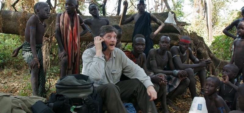 Világhírű tudós szólt be Balog Zoltánnak a szakok megszüntetése miatt